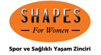 Shapes For Women